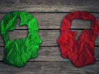 周囲のあなたに対する否定的な意見を自分の強みに変える9つの方法【ライフハック】