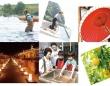 「清流の国ぎふ」めぐる旅キャンペーン事務局のプレスリリース画像