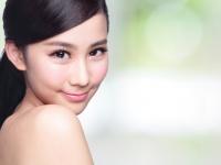 【ケンミンショーで話題】大阪人も憧れる! 兵庫・神戸に美人が多いのはなぜ?