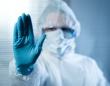 感染症に関する知識を正しく身に着けよう。疫学で学ぶ病気の広がり