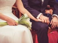 結婚式のスピーチ成功のコツと例文 気持ちがこもった感動的な祝辞を考えよう