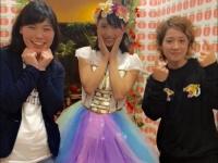 ※イメージ画像:桜りなTwitter(@sakura_r1na)より
