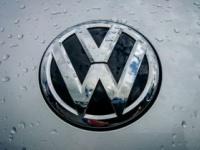 米国の排ガス規制を逃れるためディーゼル車のデータを不正操作 diamant24 / Shutterstock.com
