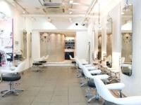 髪を切るときは美容院か床屋どっち? イマドキ男子大学生に支持されたのは……
