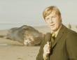 伝説となった50年前の「クジラ爆破解体」映像をリマスター、高画質バージョンが公開される