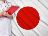 日本の医療設備はピカイチだが…(shutterstock.com)