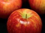 りんごを5万個盗んだ窃盗犯に驚愕!