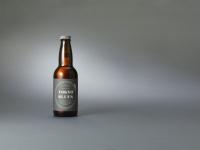 石川酒造株式会社のプレスリリース画像