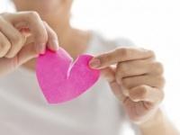 諦めるべき恋愛の特徴って? 脈なしサインと諦める方法・3つ
