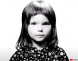11歳のビョークの歌声。学芸会で披露した曲の録音テープ(1976年)