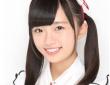 中井りかも熱狂的ファンだと判明(「NGT48 Official Site」より)