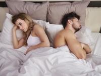 処女と童貞のまま結婚して1回もセックスができない夫婦も(depositphotos.com)