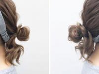 可愛い髪型で出かけよう♡ 気分を盛り上げるおすすめヘアアレンジ♪