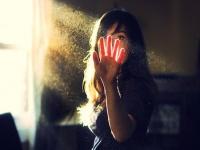 Photo by djandyw.com(写真はイメージです)