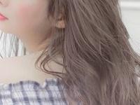 【主役になれちゃう!?】ぜひ挑戦したい♪春夏にオススメのヘアカラー!