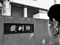 TOKIO山口達也、強制わいせつ容疑の余波で後輩ジャニーズDVDが「発売延期」に(写真はイメージです)