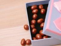 今年友チョコをあげる予定の女子大生は約4割! 一方あげない派の理由は?