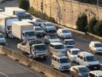 """五輪期間中の首都高""""渋滞""""大幅減で「1000円上乗せ」が当たり前になる"""