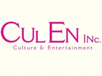「CULEN HP」より