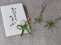 愛媛トヨタもシトラスリボンを応援している(画像は同社公式サイト