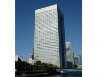東芝本社(「Wikipedia」より)
