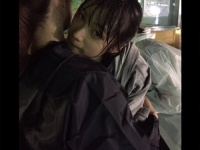 ※イメージ画像:TBS系『死弊』公式Twitter(@suidora_tbs)より