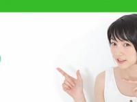 のんオフィシャルブログより