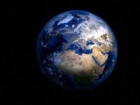 意外なところにあった? 「地球は丸い」を実感できる場所