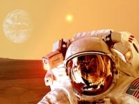 宇宙放射線のリスクが明らかに(shutterstock.com)