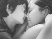 ※画像は梨花のインスタグラムアカウント『@rinchan521』より