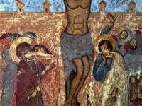 画像は「Wikimedia Commons」より引用