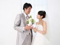 結婚までの交際期間はどれくらいがベスト? 大学生に聞いてみた! 3位1年、2位2年