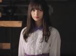 乃木坂46・齋藤飛鳥『ゴチ』初参戦!「ピタリ賞を狙います」と気合い十分!