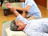 認知症患者が急増する日本(写真はイメージです)