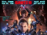 映画『GANTZ:O』公式サイトより。
