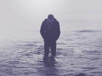 """関ジャニ∞錦戸亮、マツコからの""""説教""""で方向性に悩んだ過去を告白"""