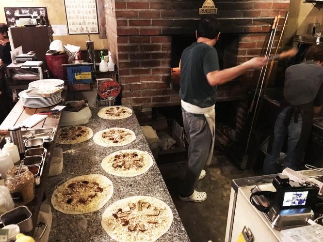pizzeria-romana-ilpentito-pizza9