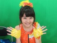 『G→L(ジール)』「Emi」さん