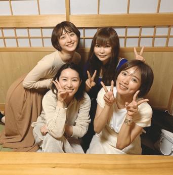 ※画像は佐々木希のインスタグラムアカウント『@nozomisasaki_official』より
