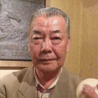"""世界の福本豊 プロ野球""""足攻爆談!""""「阪神の強さにソフトバンクを見た!」"""