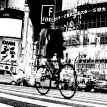 """コロナ禍に急増""""専門店""""を謳う「ゴーストレストラン」の危うい実情"""