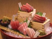ニッポンまぐろ漁業団新橋店/ワタミ株式会社のプレスリリース画像