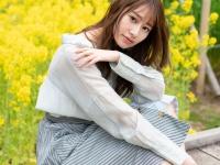 ※桜井玲香/画像は本サイトの記事(https://exweb.jp/articles/-/64754)より