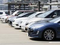 トヨタが2019年から国内で定額乗り換えサービス、カーシェア事業をスタート!?英BMWや北米レクサスも導入するサブスクリプション方式とは?