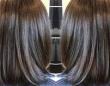 【秋→冬おすすめスタイル】抑えるポイント2つ♡この冬注目したいヘアスタイル・ヘアカラーをご紹介♪
