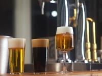 株式会社パーフェクトビール/PERFECT BEER TOKYOのプレスリリース画像