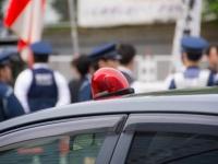 橋本環奈、立教大学イベントが負傷者続出で中止に!パトカーまで出動の騒動に(写真はイメージです)