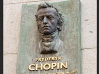 ショパンは39歳の若さで早世(depositphotos.com)