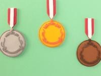 オリンピック種目だったら金メダルをとれそうなこと7選! 大学生に聞いてみた