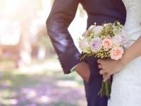 新社会人の73.6%が「現在の恋人との結婚を考えている」と回答【新社会人白書2017】